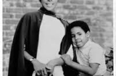 Groundbreaking actress Diahann Carroll died at 84