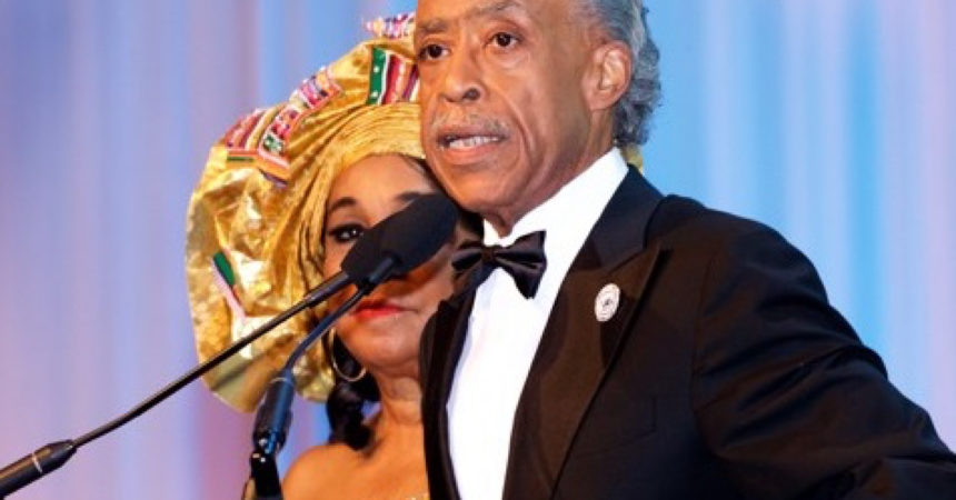 Congressional Black Caucus: Reflecting on years passed, preparing for 2020
