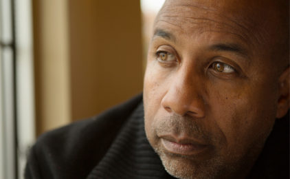 Mental Health stigma still affecting African Americans Part I
