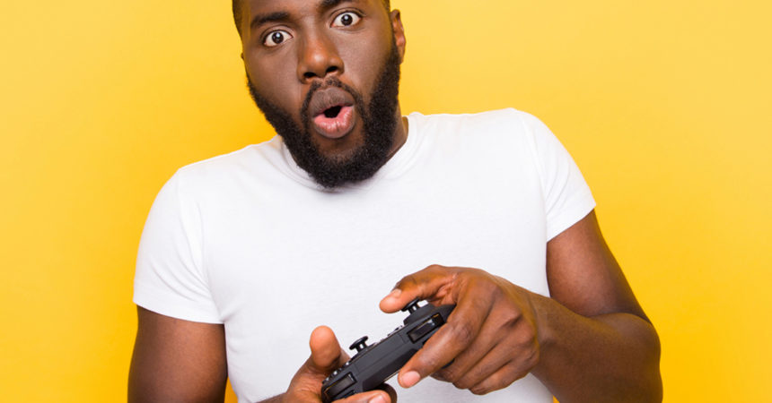 How millennials are expanding the gaming industry