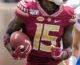 Noles can't keep pace; turn toward future