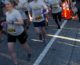 Yon couple drives Turkey Trot success