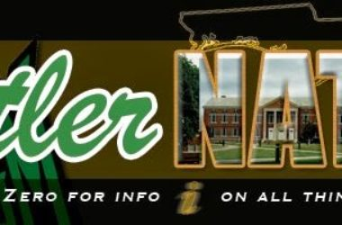 Rattler Nation: the news source of record on FAMU