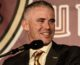 Norvell holds Noles to new standard at 'tour of duty'