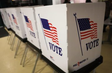 Ballot initiatives: alive, dead and in between