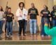 Diversity takes center stage at annual festival