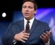 DeSantis to delay Supreme Court selections