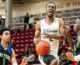 TCC gets at-large berth in juco national tournament