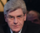 Outgoing Mississippi governor says state faces '1,000 years of darkness' if Black man elected