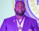 Former Rattlers QB Gray makes MEAC HOF
