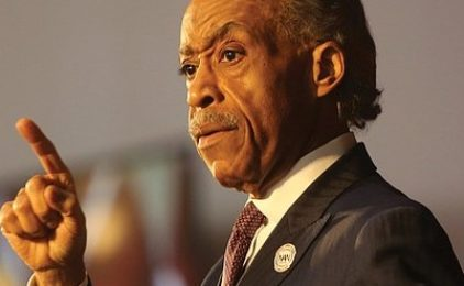 Black leaders call out big insurance over  surprise medical billing
