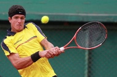 Tallahassee Challenger caught in USTA  tournament cancellations
