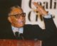 Dean of the civil rights movement, Dr. Joe Lowery, dead at 98
