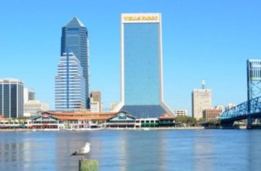 Jacksonville mayor pledges 'smooth, safe, secure' convention