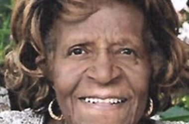 FAMU icon Marquess dies at 100