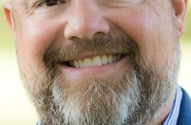 Desloge gets first challenge in more than a decade for county district 4 seat
