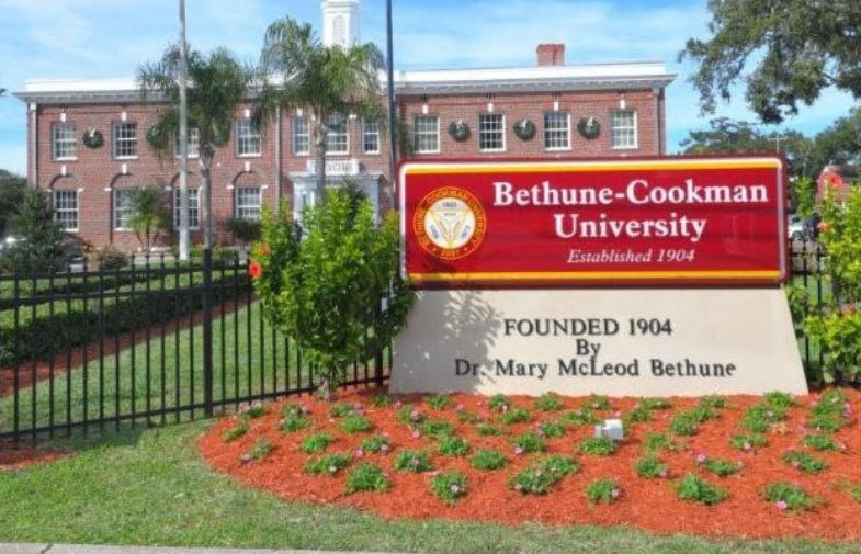 Bracy's push leads to $33 million in state funding for HBCUs