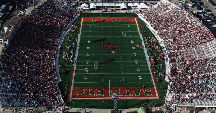 MEAC decision abruptly ends football season for FAMU