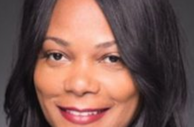 Black-owned laboratory uses artificial intelligence-based drug discovery platform to develop treatment for COVID-19