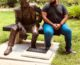 Removal completes saga of Eppes statue