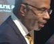 FAMU Board of Trustees approves $374.7M budget