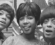 U.S. Postal Service to review stamp honoring Supremes Florence Ballard