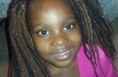 In Mississippi, Black girl's family still looking for justice in four-year-old school bus case