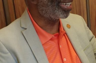 FAMU joins consortium to train African American mayors