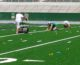 AD plans to move quickly on FAMU's Bragg Stadium renovation