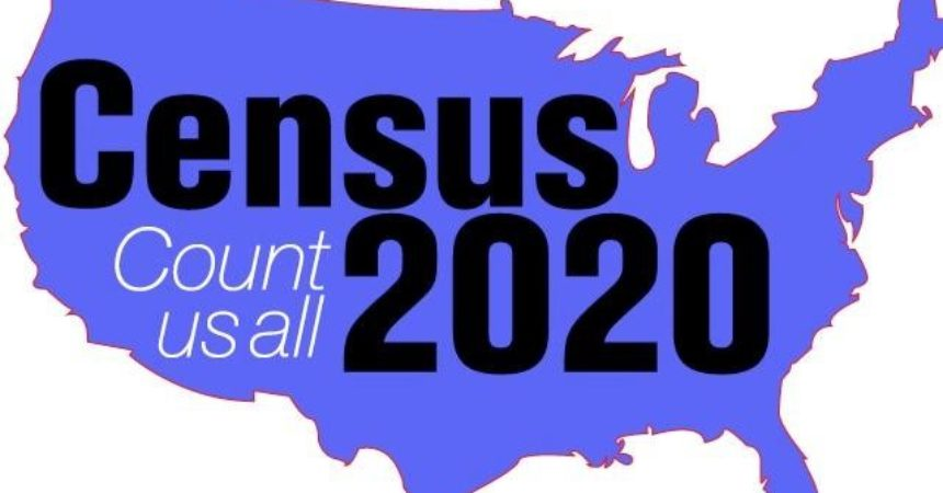 Court orders Trump administration to extend Census count through October 31