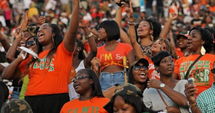 Rattlers, Wildcats set for virtual Florida Classic