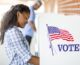 Black and other voters of color restored democracy in America in 2020 presidential election