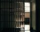 Trump plans to execute Black  death-row inmates before he leaves office