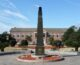 FAMU's Master of Health Administration program receives initial accreditation