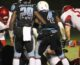 Leon County to host high school football state championships Dec.16-19