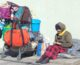 COVID-19 brings added concern over homelessness in freezing weather