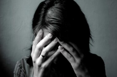 Grand jury says mental health system a 'mess'