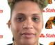 No storybook start for new women's basketball coach at FAMU after all