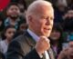 Biden: Police would have reacted way differently  with Black Lives Matter protestors