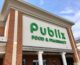 22 Publix stores to offer COVID-19 vaccinations