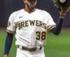 """African American stars discuss """"The Culture and Journey of the Black baseball player"""""""