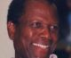 Arizona State University renames film school to honor Sidney Poitier