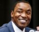 NBA legend Isiah Thomas sets up to dominate the  Pan-American cannabis space