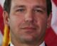DeSantis down on increased jobless benefits