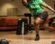 Eaton passes on one more year at FAMU after pandemic halts her bowling career