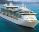 DeSantis: Cruise ships not immune from state's COVID-19 'passport' ban