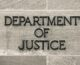 Report reveals the criminal way that Trump used the Justice Department