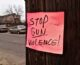 The bullet has unseen collateral impact on Black communities