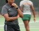 Current coach among 16 former FAMU players on All-Time MEAC tennis teams