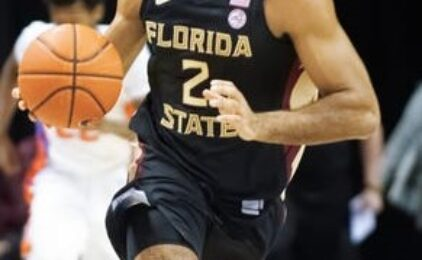 FSU men's basketball to  play in Jacksonville Classic